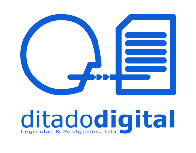 DitadoDigital - Legendas & Par�grafos